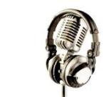 Neu-Anspach Musikschule Musikunterricht