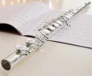 Querflötenunterricht Musikschule Musikunterricht Neu-Anspach