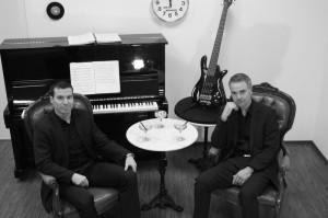Musikschule Musikunterricht Neu-Anspach