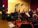 Musikschule Neu-Anspach
